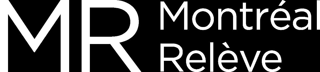 Montréal Relève